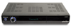 Homecast HT9200DTR MyFreeview|HD (500GB) (Brand New)